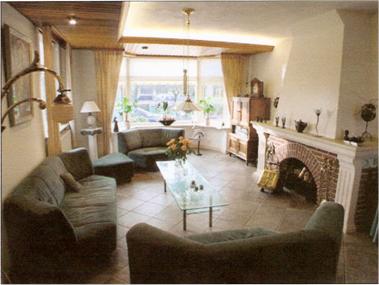 Mooi interieur - Mooi huis interieur design ...